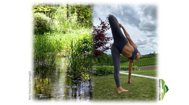 yoga-fontane-bianche